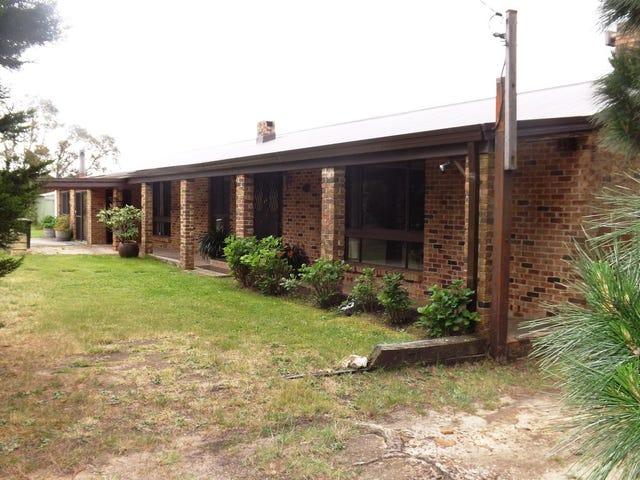 55 Hordern Road, Wentworth Falls, NSW 2782