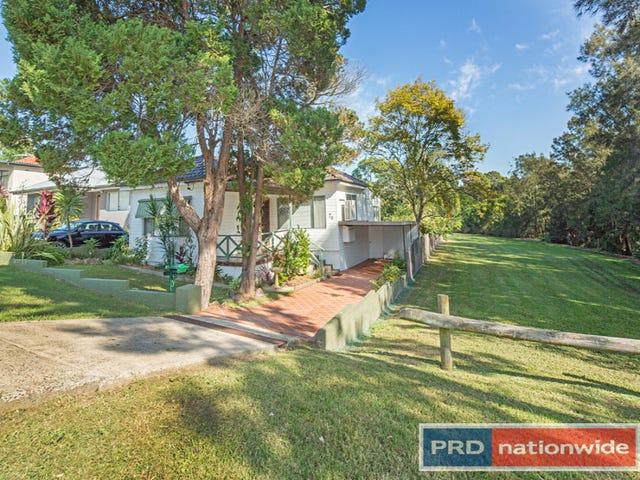 76 Seaforth Avenue, Oatley, NSW 2223