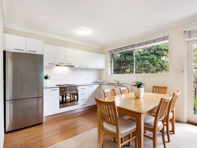 9/12-14 Epping Road, Lane Cove, NSW 2066