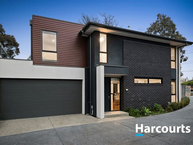 16/21 Doncaster East Road, Mitcham, Vic 3132