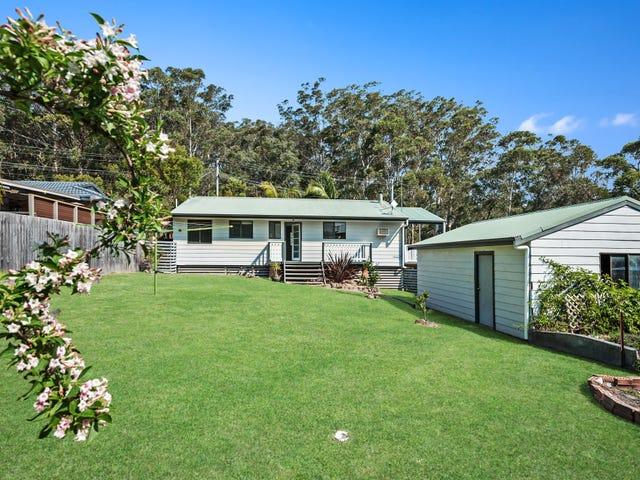 3 Stewart Street, Conjola Park, NSW 2539