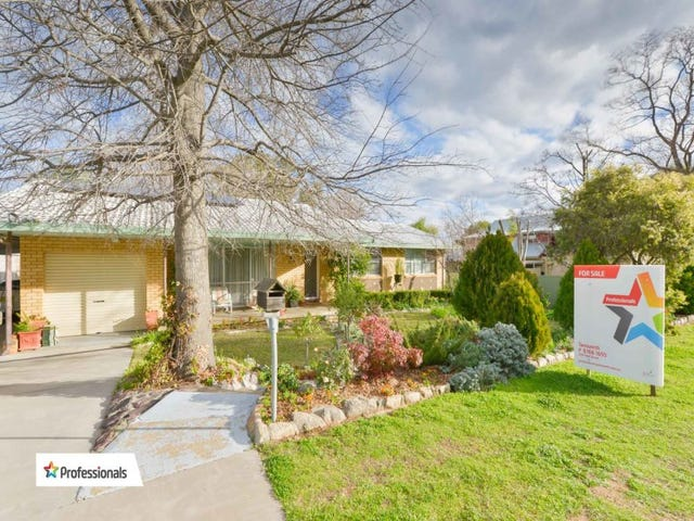 195 Johnston Street, Tamworth, NSW 2340