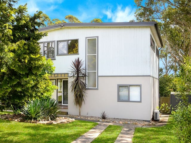 31 Nerrim Street, Bundanoon, NSW 2578