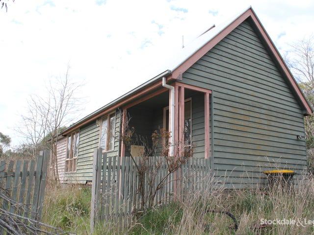 762 Ballan-Meredith Road, Morrisons, Vic 3334