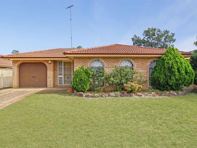 32 Seabrook Crescent, Doonside, NSW 2767
