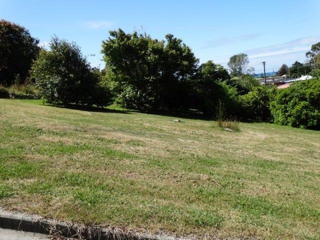 Lot 3 Wragg Street, Somerset, Tas 7322