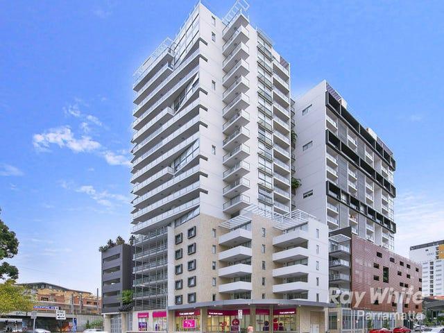 212/36 Cowper Street, Parramatta, NSW 2150