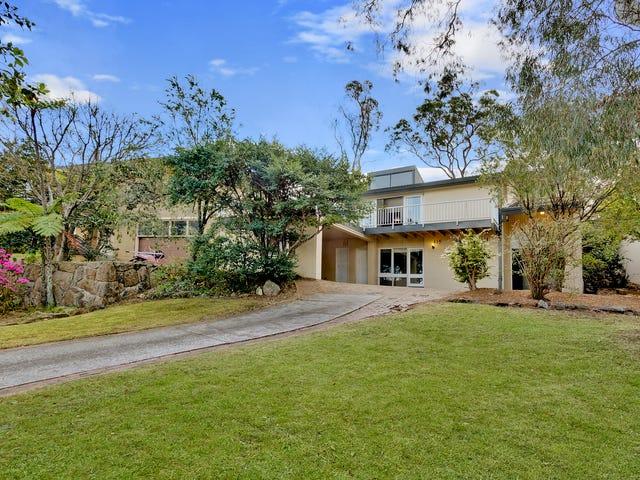 14 Adare Place, Killarney Heights, NSW 2087