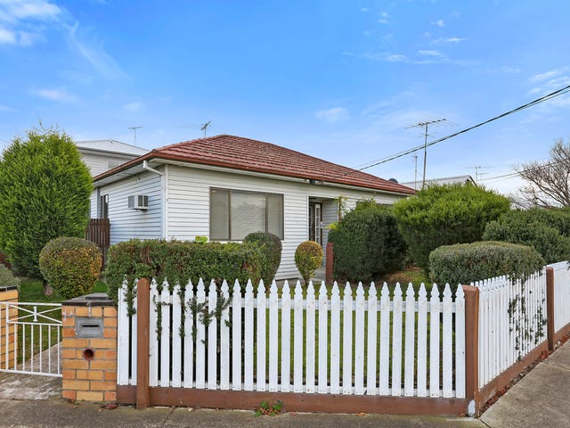 1 Giddings Street, North Geelong, Vic 3215