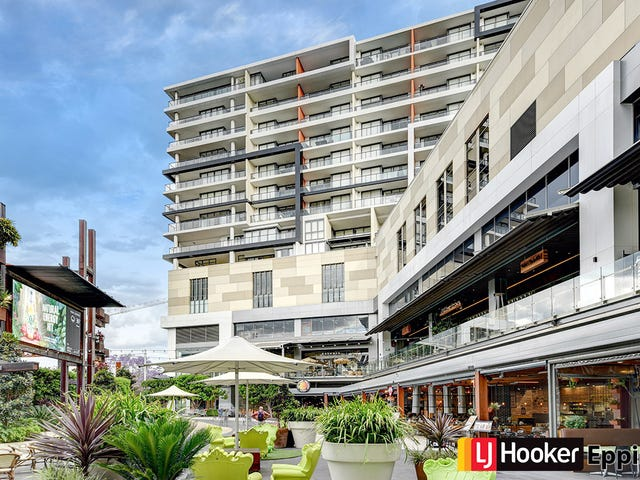 C1111/5 Pope Street, Ryde, NSW 2112
