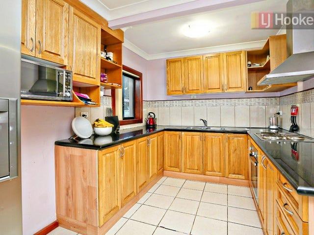 31 Athel Street, North St Marys, NSW 2760