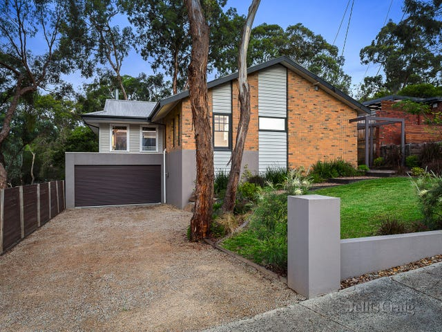 78 Sellars Street, Watsonia North, Vic 3087