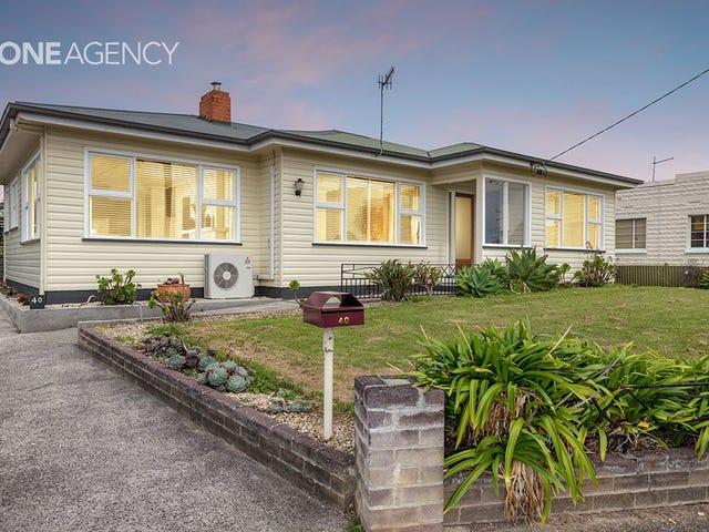 40 Inglis Street, Wynyard, Tas 7325