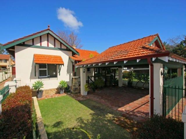 35 Renwick Street, South Perth, WA 6151