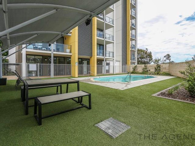 27/28 Goodwood Parade, Burswood, WA 6100