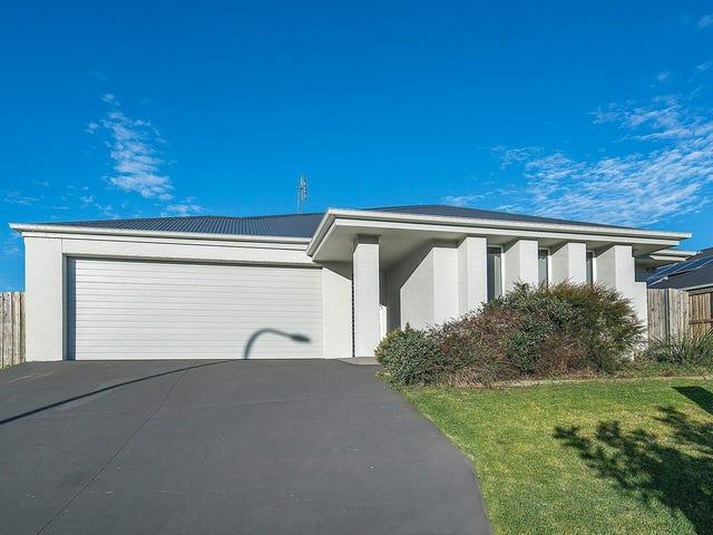 7 Pebble Creek Way, Gillieston Heights, NSW 2321