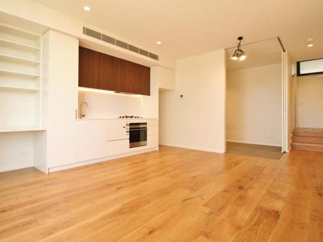 114/3 Ascot Street, Kensington, NSW 2033
