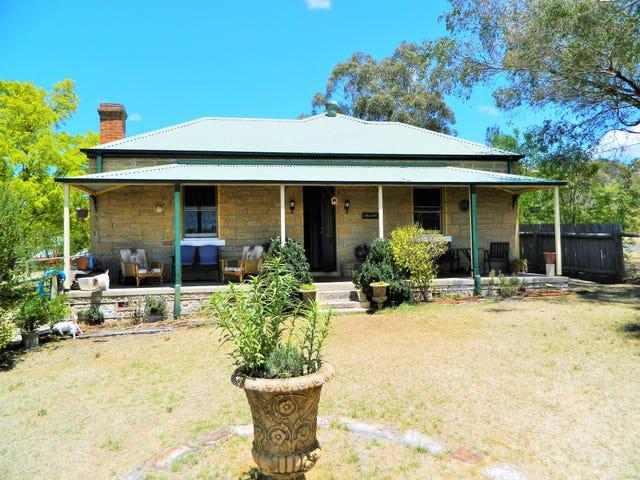 78 Carwell St, Rylstone, NSW 2849