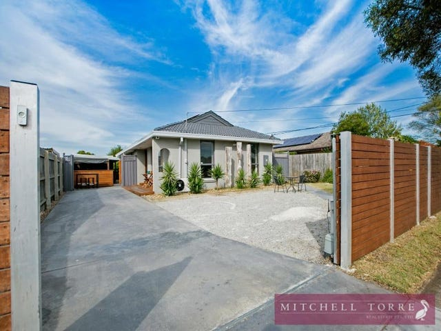 41 First Avenue, Chelsea Heights, Vic 3196