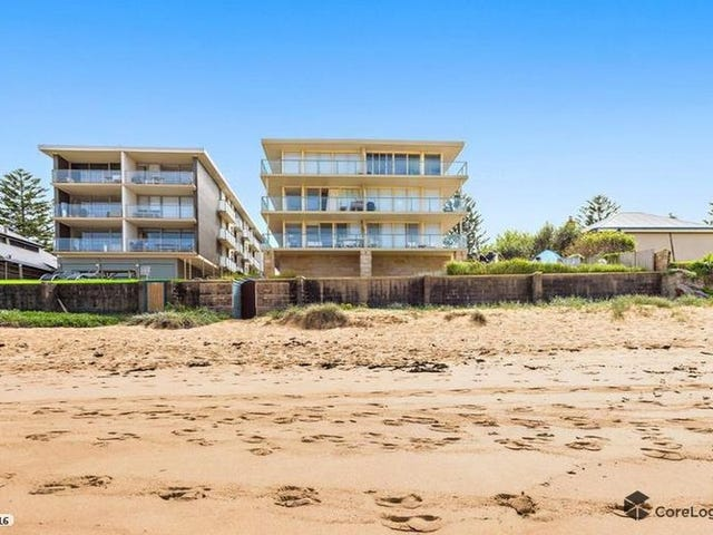 12/19 Surfview Road, Mona Vale, NSW 2103