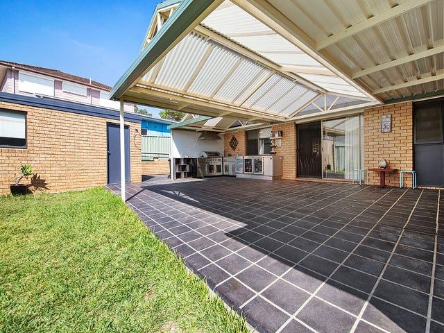 34 Bodalla Crescent, Bangor, NSW 2234