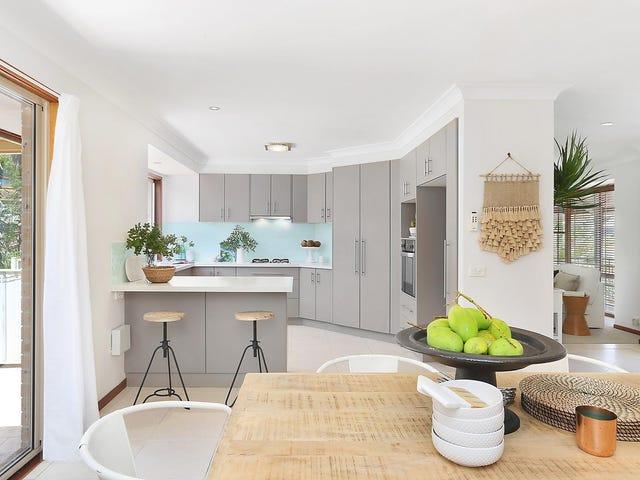 2 Pallier Place, Woonona, NSW 2517