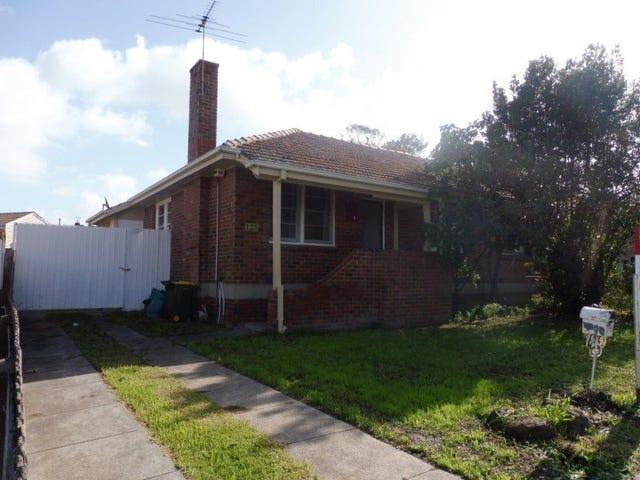 125 Elizabeth Street, Coburg, Vic 3058