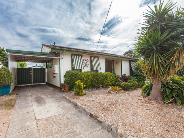12 Windermere Avenue, Woodberry, NSW 2322