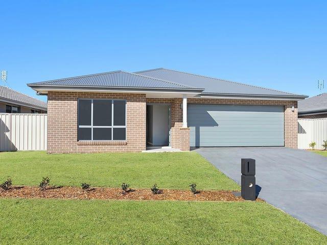 54 Settlers Road, Wadalba, NSW 2259