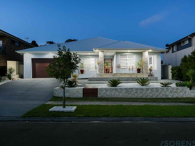 11 Wallum Crescent, Woongarrah, NSW 2259