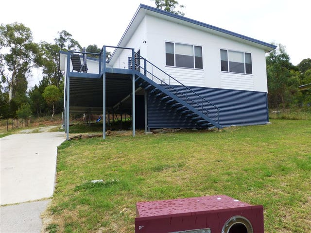 19 Annears Road, Blackwall, Tas 7275