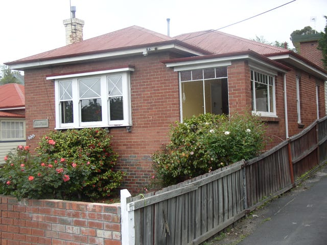 108 Letitia Street, North Hobart, Tas 7000
