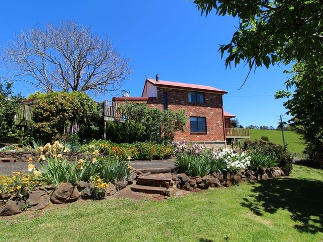 727 Melrose Road, Melrose, Tas 7310
