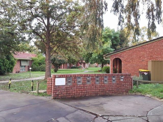 11/14 Vera Street, Paralowie, SA 5108
