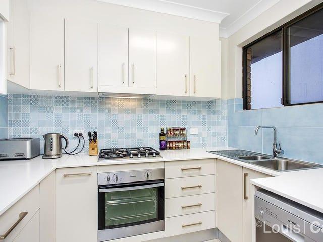 4/11-13 Jessie Street, Westmead, NSW 2145