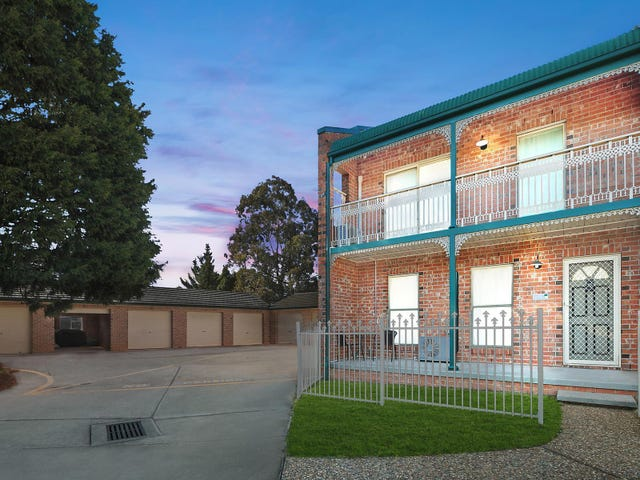 13/44 Carrington Street, Queanbeyan, NSW 2620