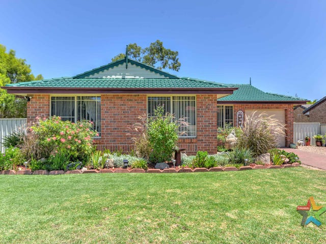60 Morilla Street, Tamworth, NSW 2340