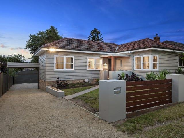 322 Landsborough Street, Ballarat North, Vic 3350