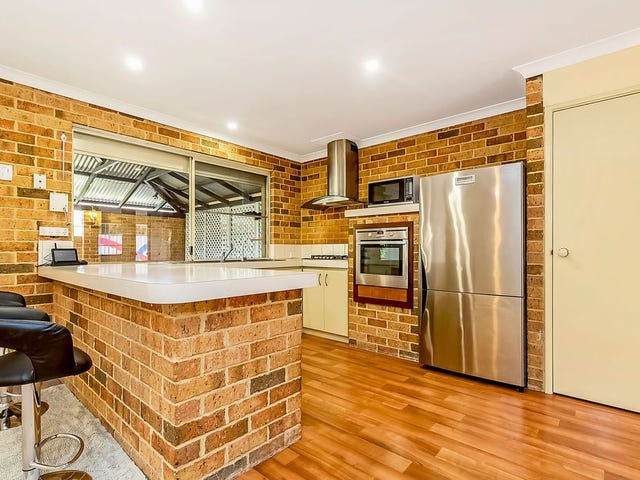20 Daylesford Elbow, Jane Brook, WA 6056