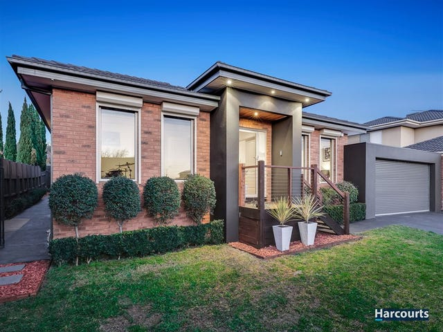 52 Heany Park Road, Rowville, Vic 3178