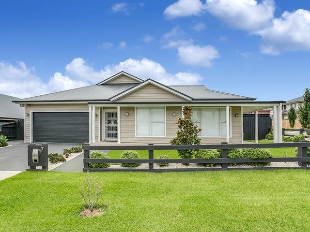 17 Balmoral Rise, Wilton, NSW 2571