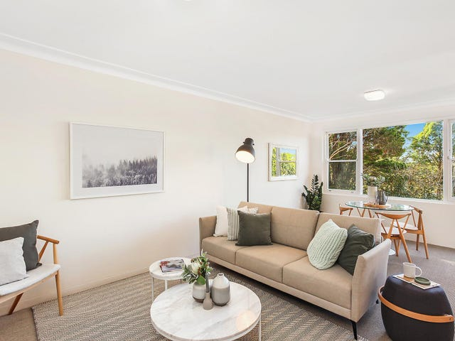 23/10 Ray Street, Turramurra, NSW 2074