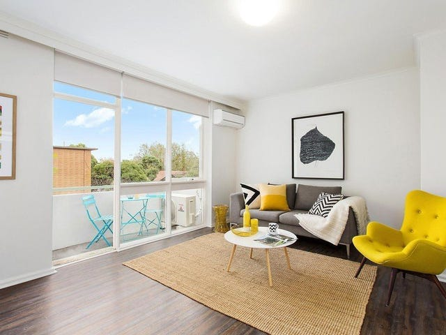 5/133 Glenhuntly Road, Elwood, Vic 3184