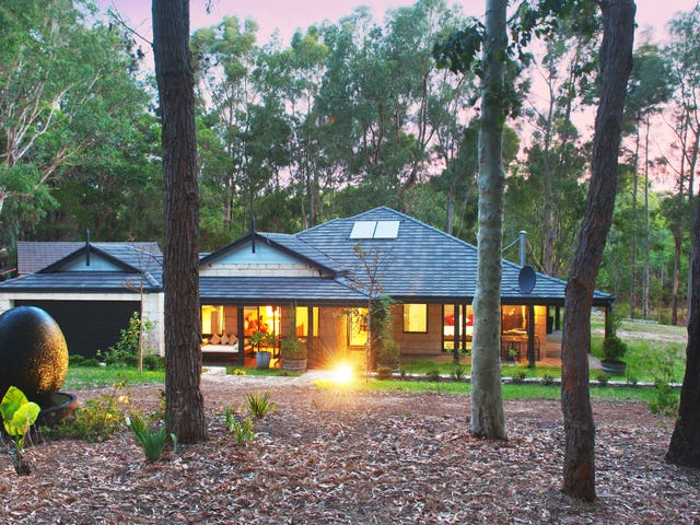 92 Glenellie Road, Margaret River, WA 6285