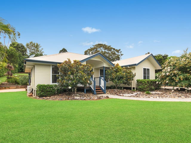13 Remnant Drive, Clunes, NSW 2480