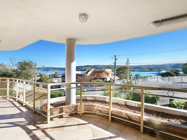 6/73-77 Henry Parry Drive, Gosford, NSW 2250