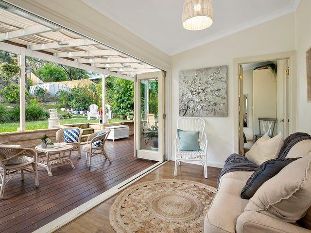12 Abingdon Street, North Balgowlah, NSW 2093