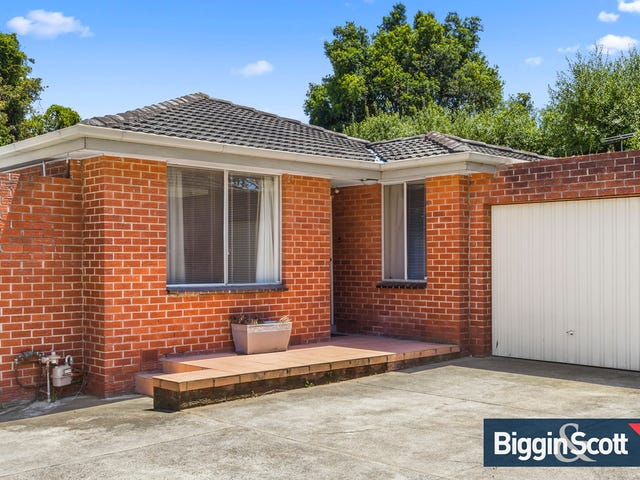 3/665 Waverley Road, Glen Waverley, Vic 3150