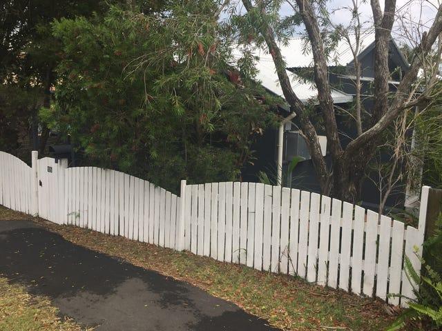 105 First Avenue, Sawtell, NSW 2452