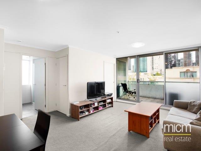 202/58 Jeffcott Street, West Melbourne, Vic 3003